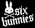 six-bunnies-logo-sml