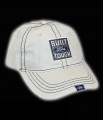 bft-stitched-hat-front-ws