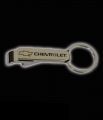 blk-gold-chev-bottle-opener