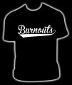 burnout-out-tee