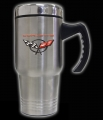 corvette-travel-mug-ws