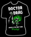 doctor-drag-back-tee-ws7