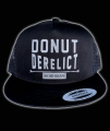 donut-hat-front-ws