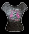 hells-full-burnout-tee-ws