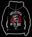 hells-full-hood-back-ws5