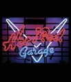 hot-rod-garage-neon-ws3