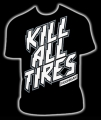 kill-all-tyres-tee-ws