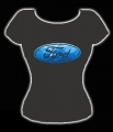 ladies-ford-foil