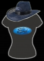 ladies-ford-tee-hat-special