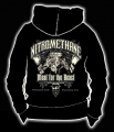 meat-for-the-beast-hoodie-back-ws