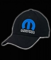 mopar-cap-right