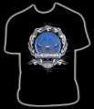 mopar-tribal-back-tee-ws