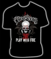 play-with-fire-back-tee-ws