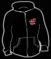 rose-jacket-front-ws