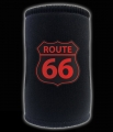 route-66-red-ws