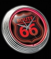 route-66-red