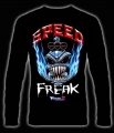 speed-freak-back-ls
