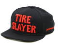 tire-slayer-hat