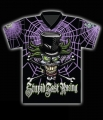 zombie-mens-jersey-front-ws